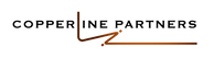copperline-logo-black-letters.png