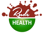 Rude Health logo