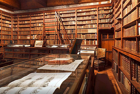 VISITES_Bibliotheque_550x370px_web.jpg