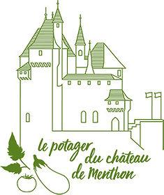 LOGO_Potager-Chateau-de-Menthon_300px.jp