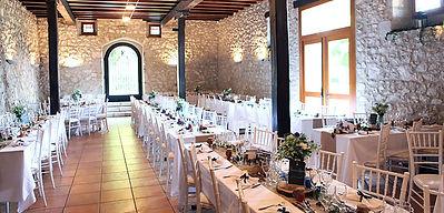 Chateau_Entreprises_salle_624x300px.jpg