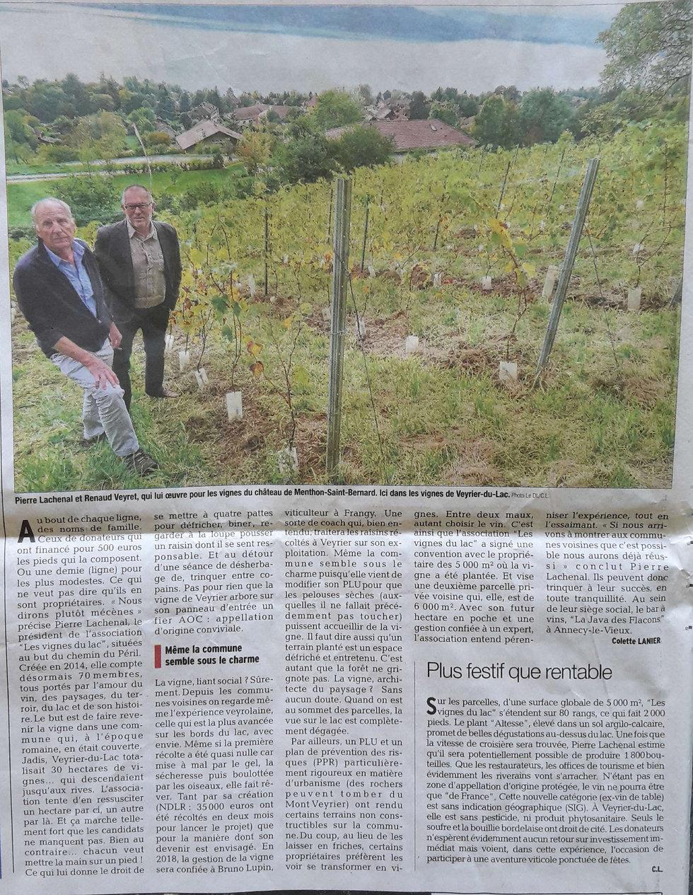Article_dauphiné_15_octobre_2017_1.jpg