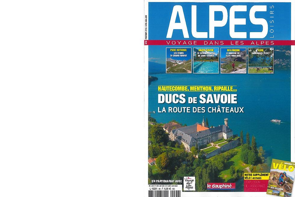 2018-04_Alpes-Loisirs-printemps-01.jpg