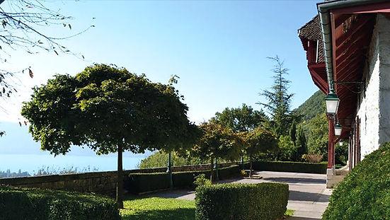 Chateau_Entreprises_terrasse_624x352px.j