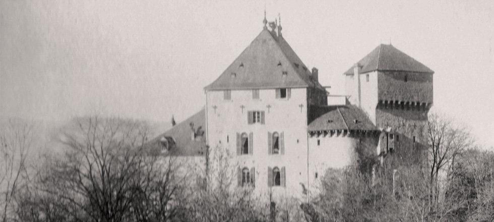 SLIDER-AGENDA_conferences_chateau-1880.j