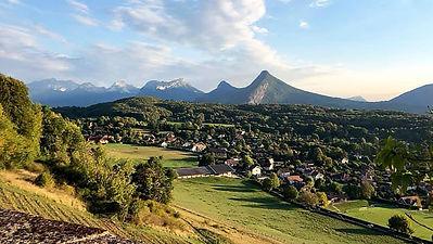 ACCUEIL-SLIDER_vue-panoramique_01.jpg