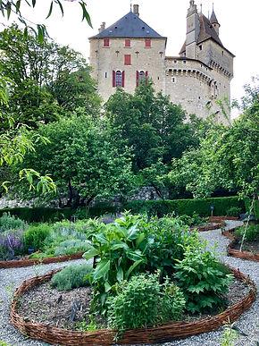 potager:chateau.jpg
