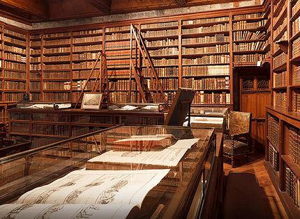 LE-CHATEAU_bibliotheque_430x315.jpg