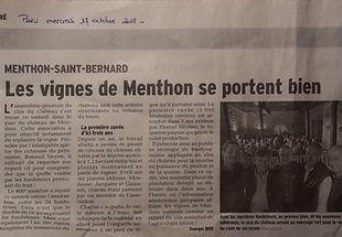 article dauph 17 oct.jpg