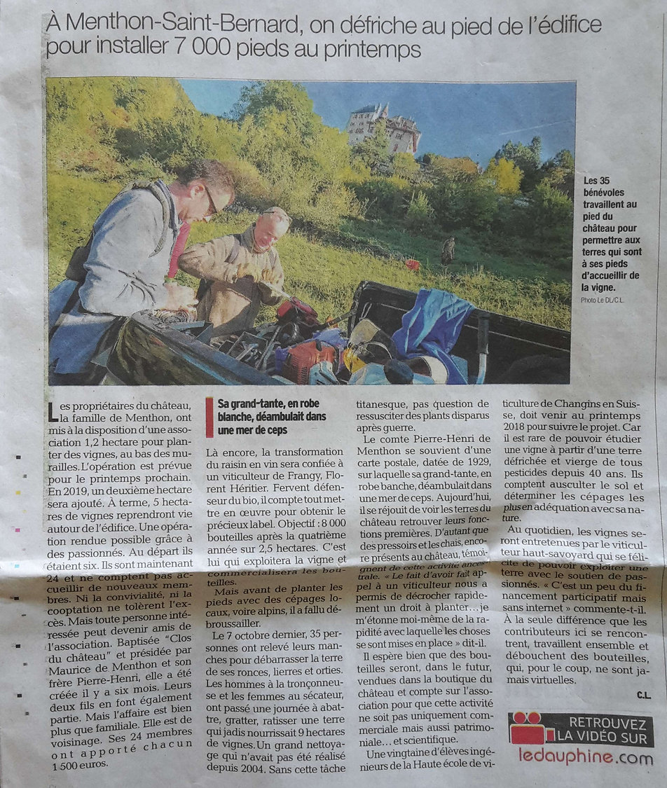 Article_dauphiné_15_octobre_2017_2.jpg