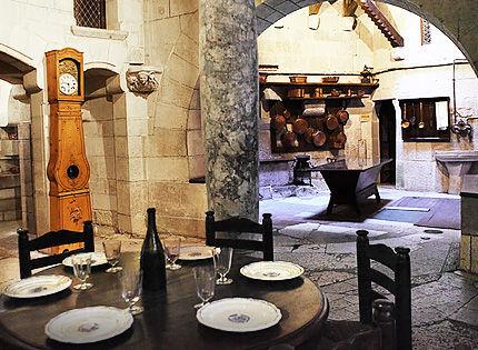 LE-CHATEAU_cuisine_430x315.jpg