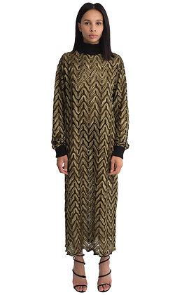 FEYHA DRESS