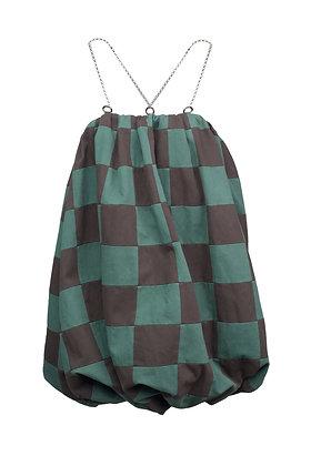 JOKER BALLOON DRESS