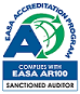 EASA Accreditaton_Auditor.png