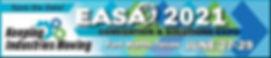 EASA Convention 2021.jpg