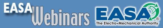 EASA Accrerditation Webinar.jpg