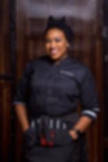Chef Zeelicioussss