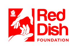 red dish foundation logo.png