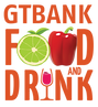 GTBank Food & Drink Logo 2.0-01.png