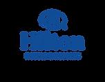 Hilton-Blue-and-transparent-logo.png