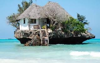 Our Amazing Zanzibar Experience