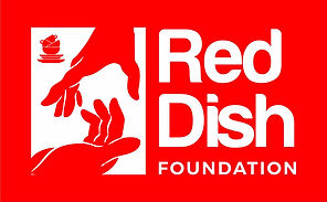 red dish foundation logo 3.jpg