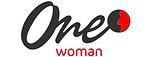 STERLING-BANK-PINK-LOGOOne-Woman-Logo_gr