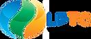 LPTC-logo3-1.png