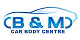 B-&-M-Car-Body-Centre_Final_300.jpg