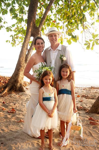 Fran-Chris-costa-rica-wedding