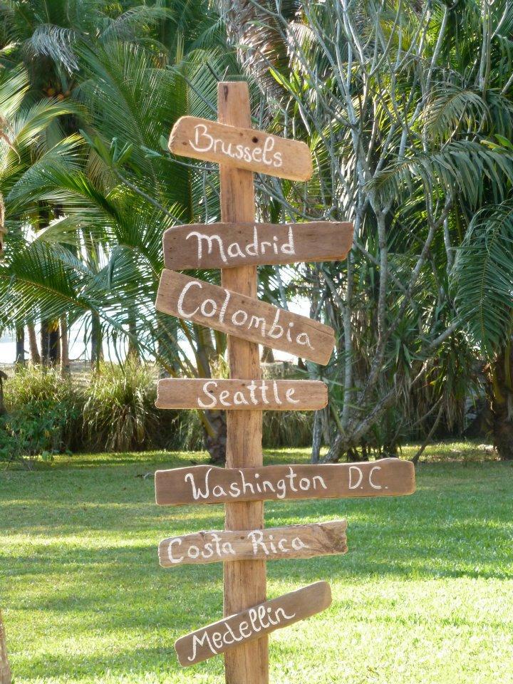 green-weddings-destination-costa-ric