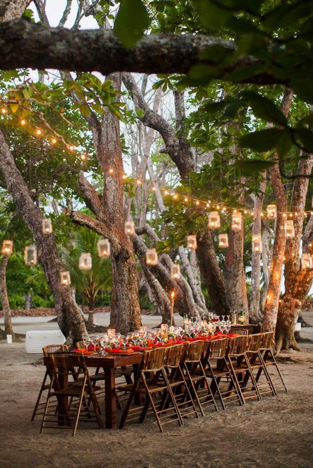 weddings-services-costa-rica
