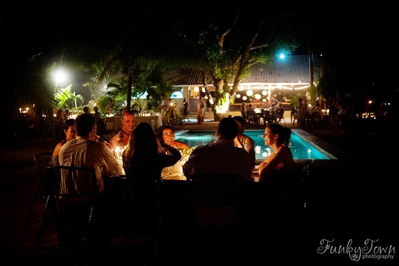 weddings-destinations-costa-rica
