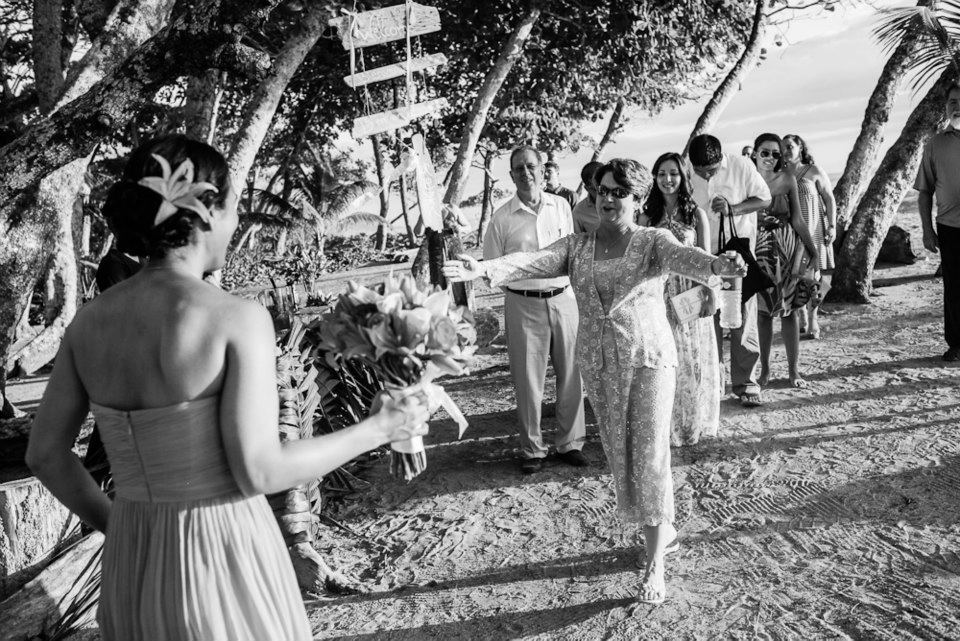 green-weddings-costa-rica