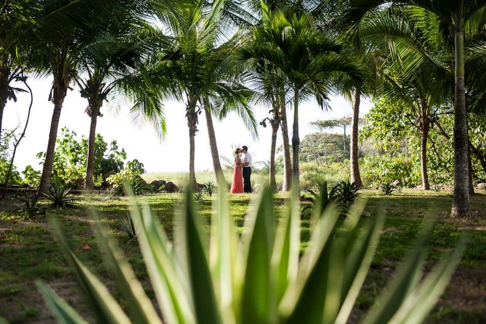 mp-green-weddings-costa-rica