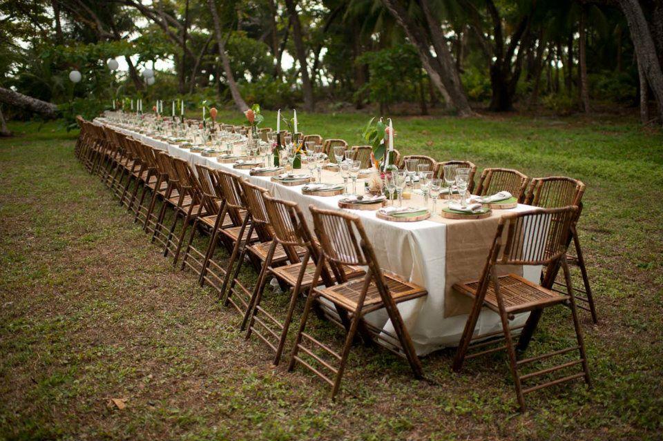 beach-weddings-costa-rica