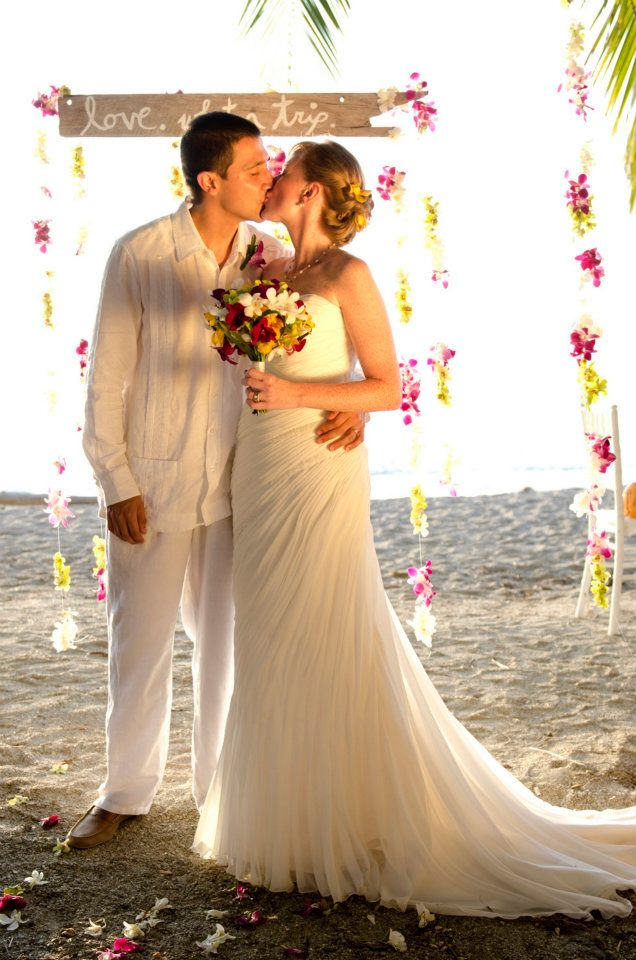 Kelly-Jorge-eco-freindly-wedding