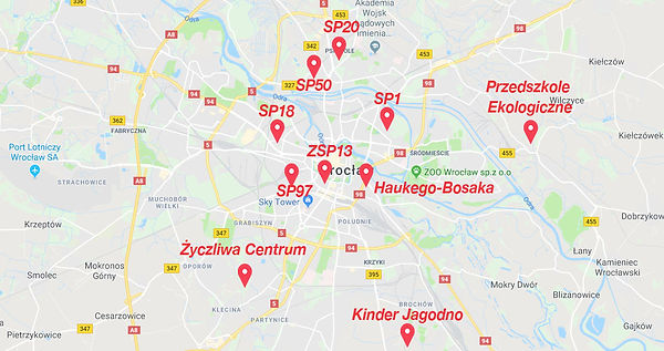lokalizacje ea_2020.21.jpg