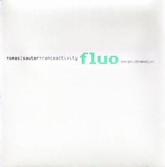 cover_fluo.jpg