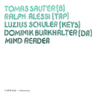 mind_reader_cover Kopie.jpg
