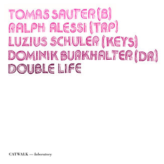 double_life_cover.jpg