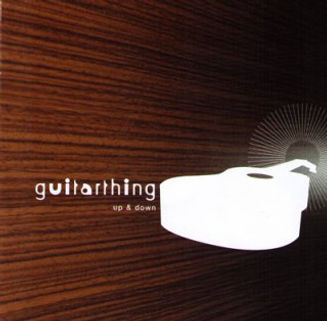 cover_guitarthing_upanddown.jpg