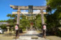 金比羅神社.jpg