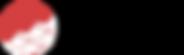 陽のいらかロゴ_横-8.png