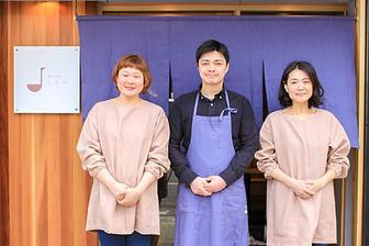 shirabe_pic_kodawari1.jpg
