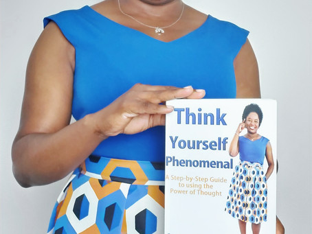 Think Yourself Phenomenal System