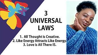 Universal Laws.jpg