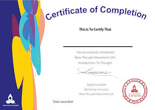 Certificate of completion.jpg
