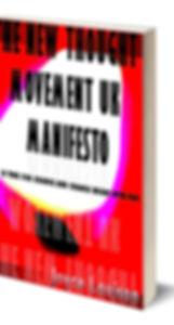 The NewThought Movement UK Manifesto