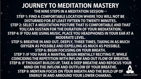 SLIDE - JOURNEY TO MEDITATION MASTERY .j